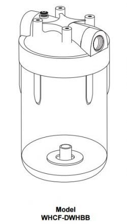 http://www.osmowaterfilters.com/category/reverse-osmosis-replacement-filters/
