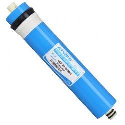 New 100 gpd RO Membrane