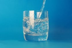 is ro water healthy