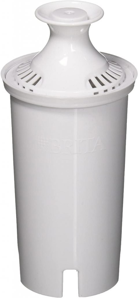 Bitra Pitcher Replacement Filters
