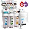 Express Water ROALKUV10DCG Reverse Osmosis Review