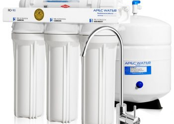Osmowaterfilters.com APEC Water Systems