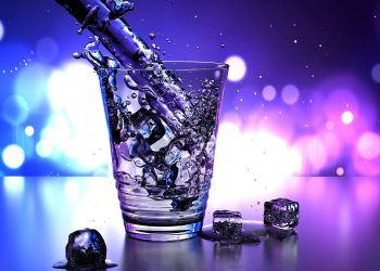is ro water good for you