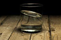 Best water test kit ideas