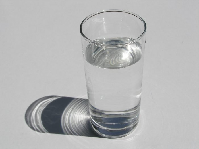 osmowaterfilters.com