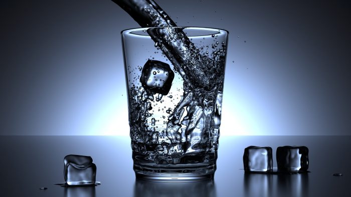 Quality Of Drinking Water