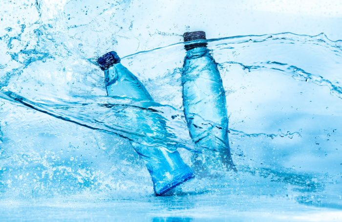 Is Spring Water Safe To Drink ?