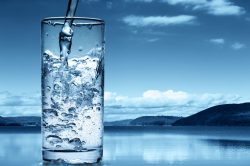 Haloacetic Acids In Your Drinking Water