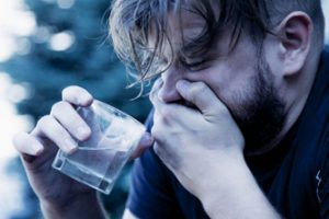 Nausea After Drinking Water? Possible Reasons.